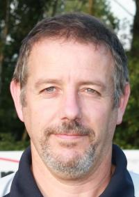 werner demaerel's Profielfoto