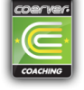 Coerver® Youth Diploma 1